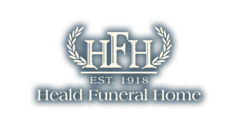 Heald Funeral Home • Saint Albans, Vermont